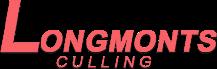 Longmonts Culling